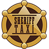 Sheriff taxi Piestany